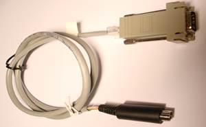 aprs-kabel