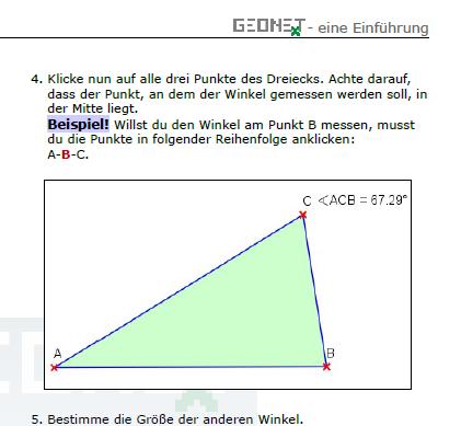 geonext1