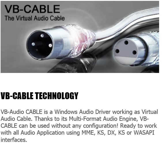 vb-cable1