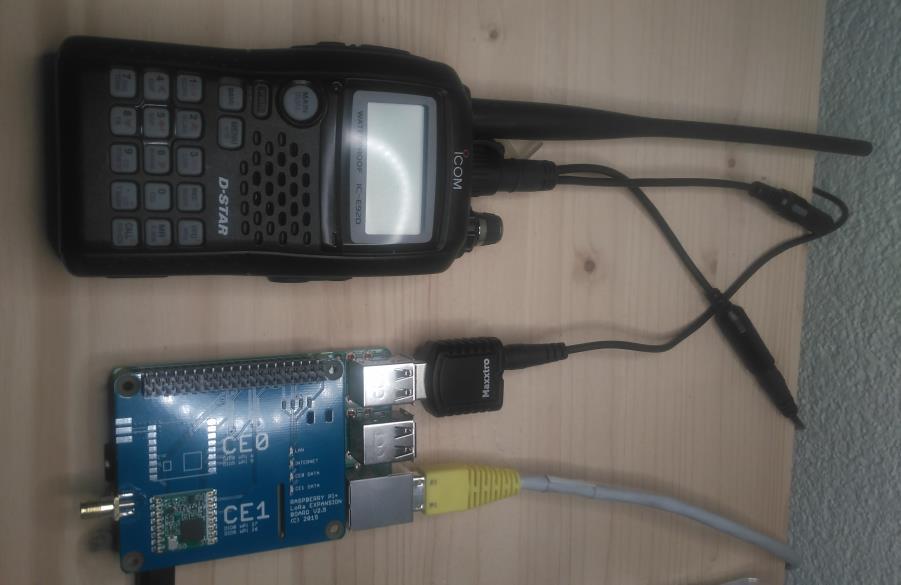 skygate1-icom-1