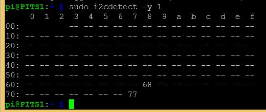 i2cdetect-1