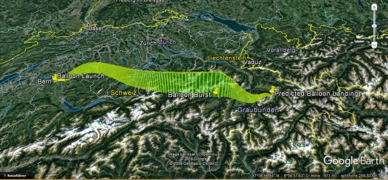hab-prediction-20170101-googleearth